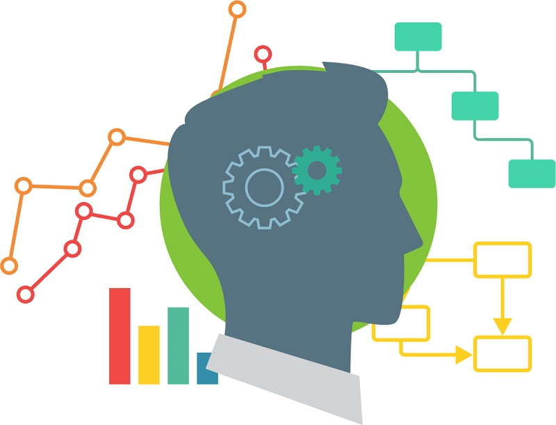3 Steps to Conduct Your Psychological Research Easier