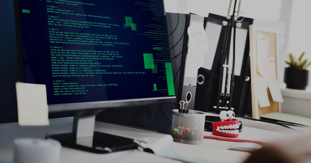Angular vs. React. Which technology is more efficient?