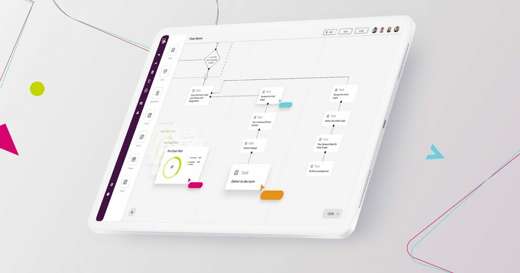 Business Process Modeling – What Is It And How It Can Help