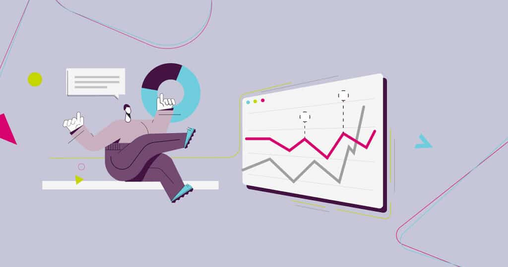 Interactive Dashboard And Its Data-Derived Power