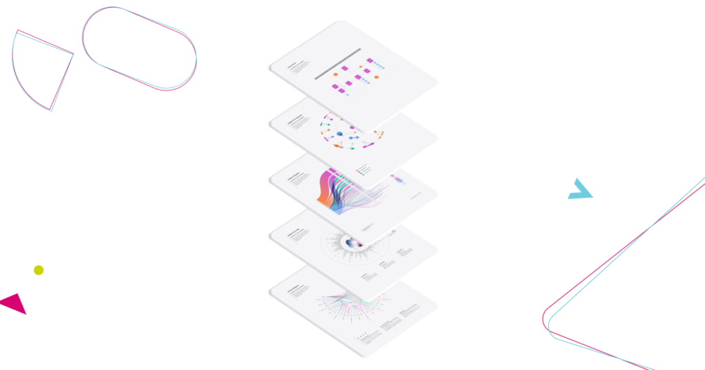 Data Visualization Trends For The Upcoming Future
