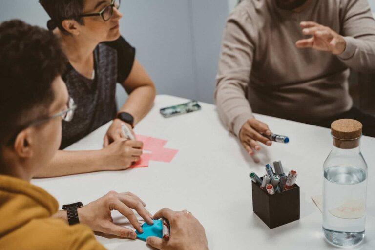 post-mortem  meetings how to prepare