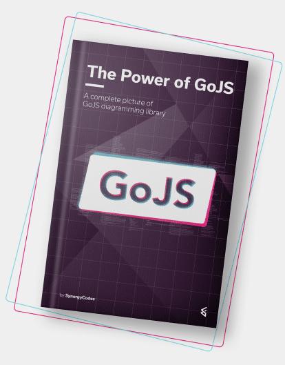 gojs ebook bg cover