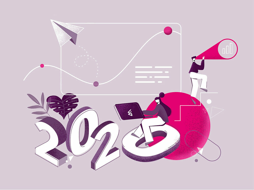 3 lessons learned in 2020 for a better 2021